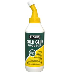 Cold Glue