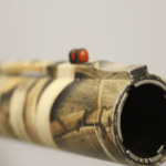 Which Shotgun Chokes are Best for Hunting Small, Fast, Close Birds?