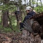 Best Time to Hunt Turkey?