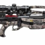 Top 10 Best Fastest Crossbows review in 2020