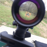 The Best Long Range Rifle Scope Under $500 – Top 7 Scopes in 2020